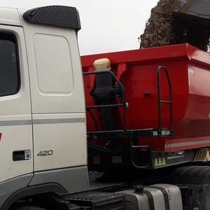 Ciężarówka 2