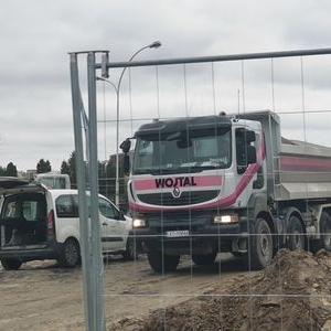 Ciężarówki 13